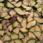 zucchine_cut