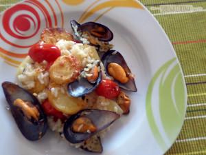 riso_patate