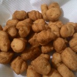 serenacucina - cannarituli