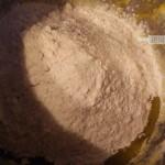 SerenaCucina - Ciambella alla curcuma