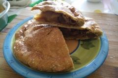 apple pie - SerenaCucina