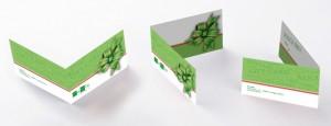 Daste - gift card