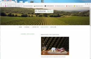 ponzianiwine http://www.ponzianiwine.com/