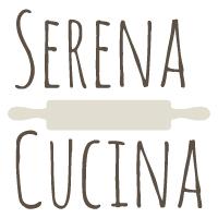 """Intervista a SerenaPi di """"SerenaCucina"""" - La foto"""