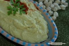 humus10