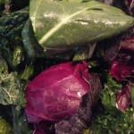 verdure2 SerenaCucina